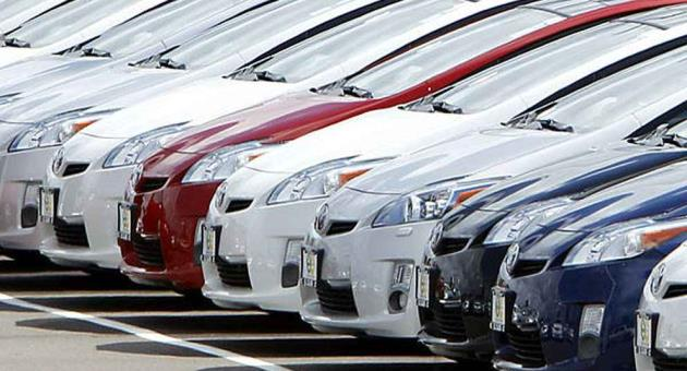 TM introduces 30-day permit for imported used vehicles from 1