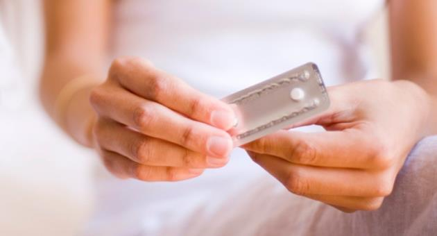 Emergency contraception debate