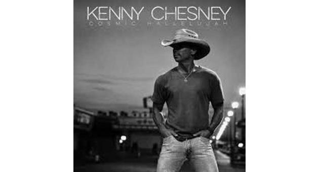 Kenny Chesney returns with a rich and varied album - The ...