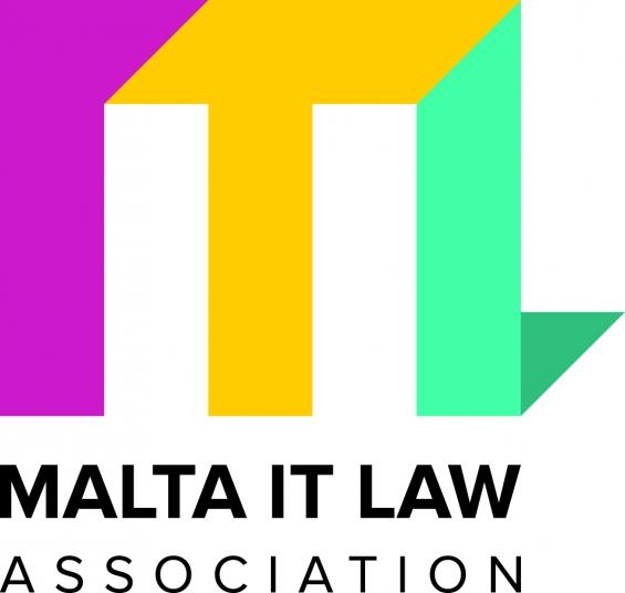 data protection act malta Data protection data protection common eu rules have been established to ensure that personal data is protected everywhere in the eu and when transferred outside.