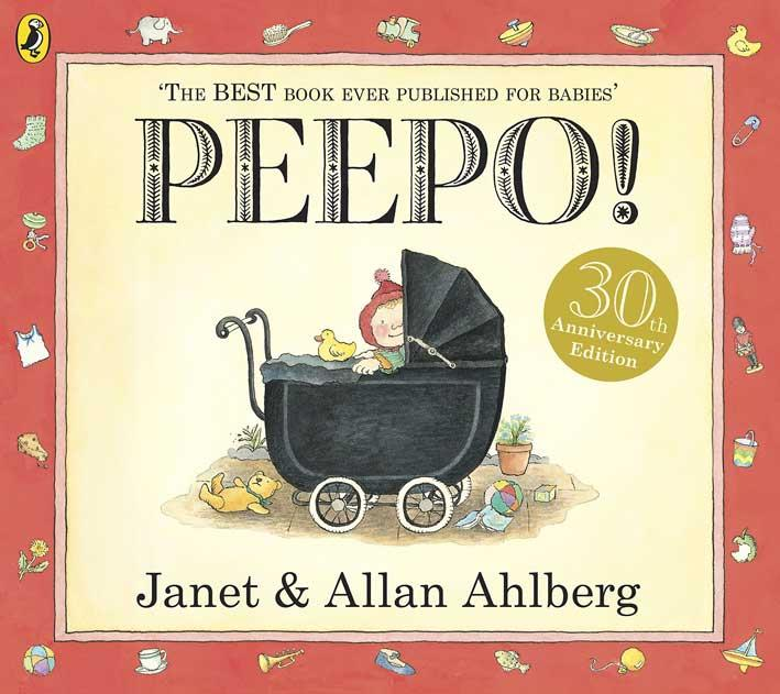 First 10 Of Our Favourite Children S Books Of All Time The
