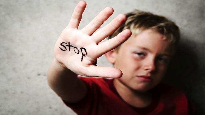 child violence and parents responsibility At the gufford law firm their children sole parental responsibility is the exception in of domestic violence or child abuse or the.