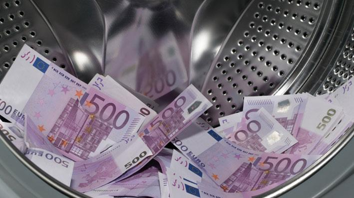 ACAMS and MIM create certified anti-money laundering