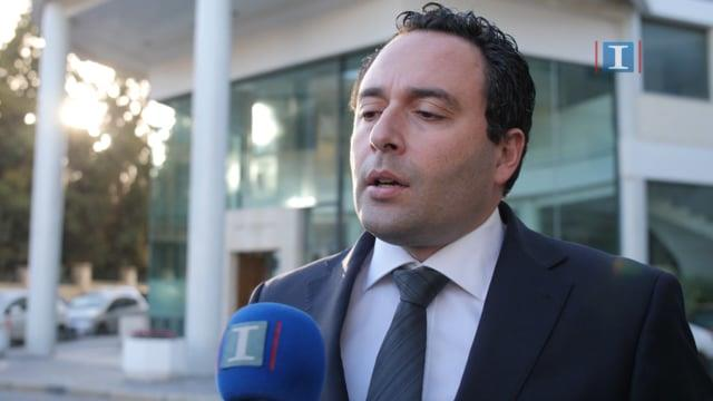 Watch: PN administrative committee to meet, no agenda ...