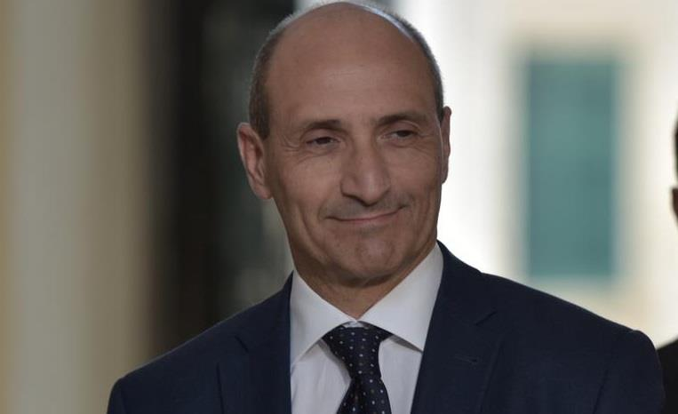 5 reasons why Chris Fearne lost