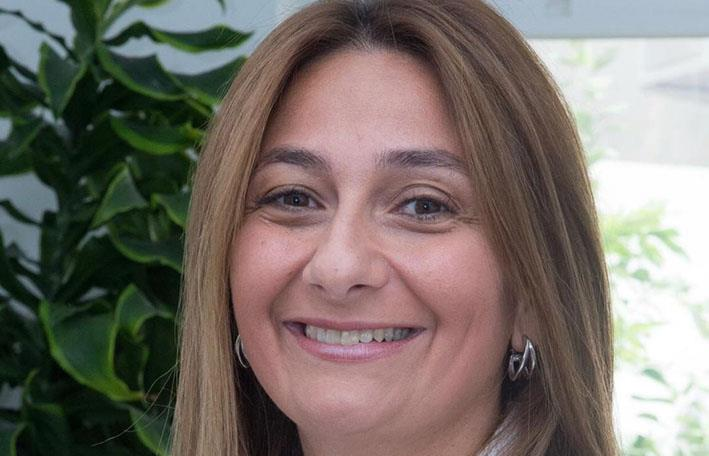 Roselyn Borg Knight submits nomination to retain post of PN International Secretary