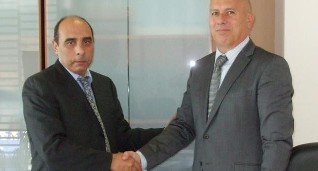 New Agreement On Air Services Concluded Between Malta And Algiers