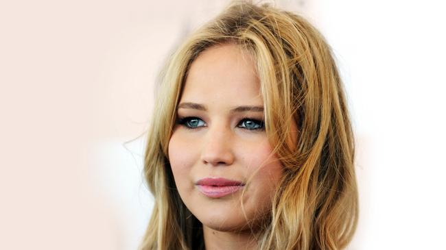 Apple denies iCloud breach in Jennifer Lawrence nude leak